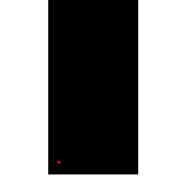 鹿児島県知名町