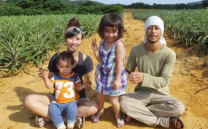 2019年 品評会1位!【2021年発送】西表島産 アップルマンゴー 約4kg(8玉~12玉)